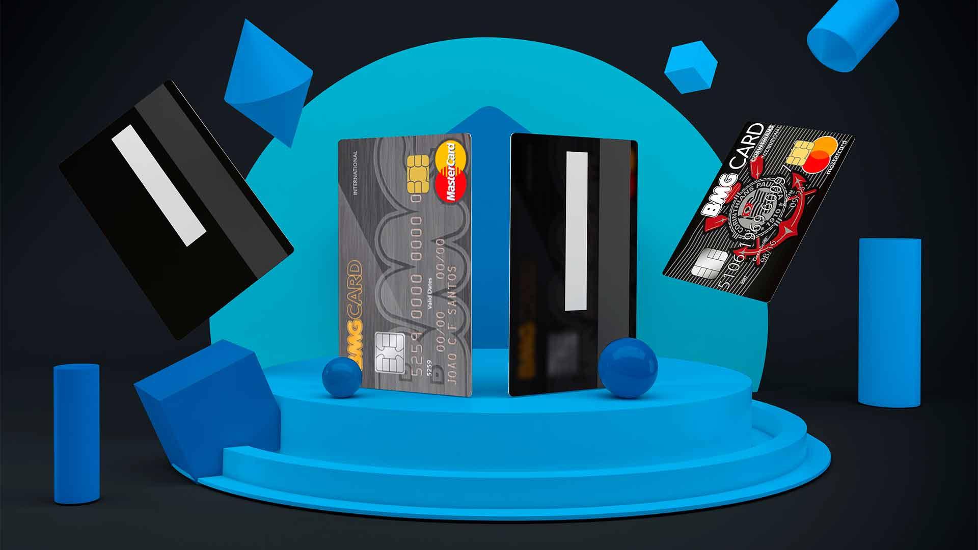 ja-conhece-o-bmg-card-tenha-conta-gratis-e-cartao-sem-anuidade.jpg