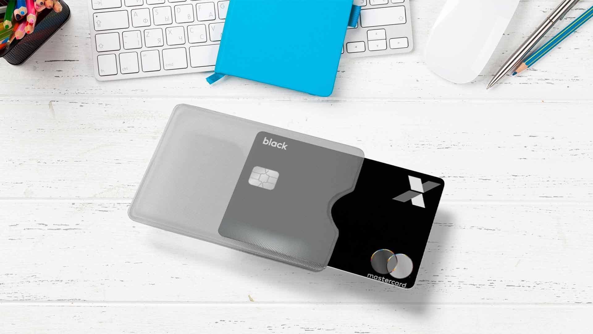 cartao-de-credito-mastercard-black-caixa-todas-as-vantagens-de-ter-um.jpg