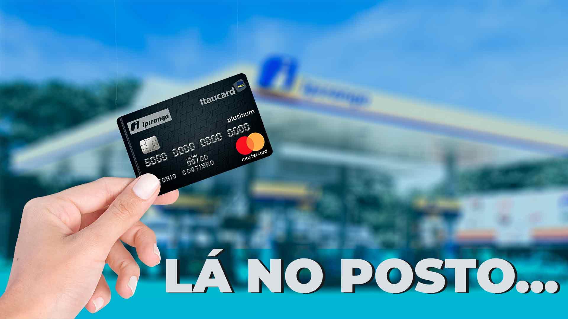 cartao-de-credito-ipiranga-itaucard-platinum-economize-em-todas-as-suas-compras.jpg