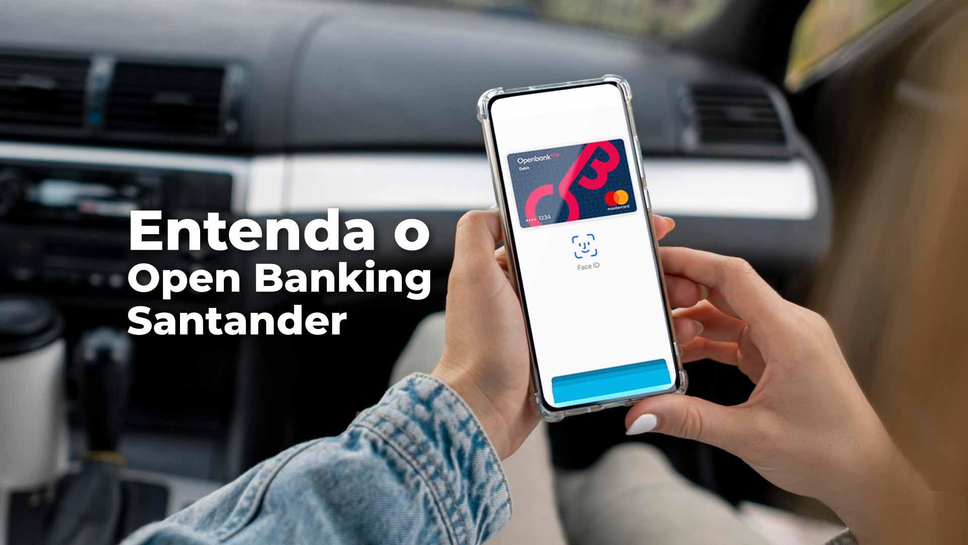 Open-Banking-Santander-entenda-o-novo-servico-citado-por-Gil-do-Vigor.jpg