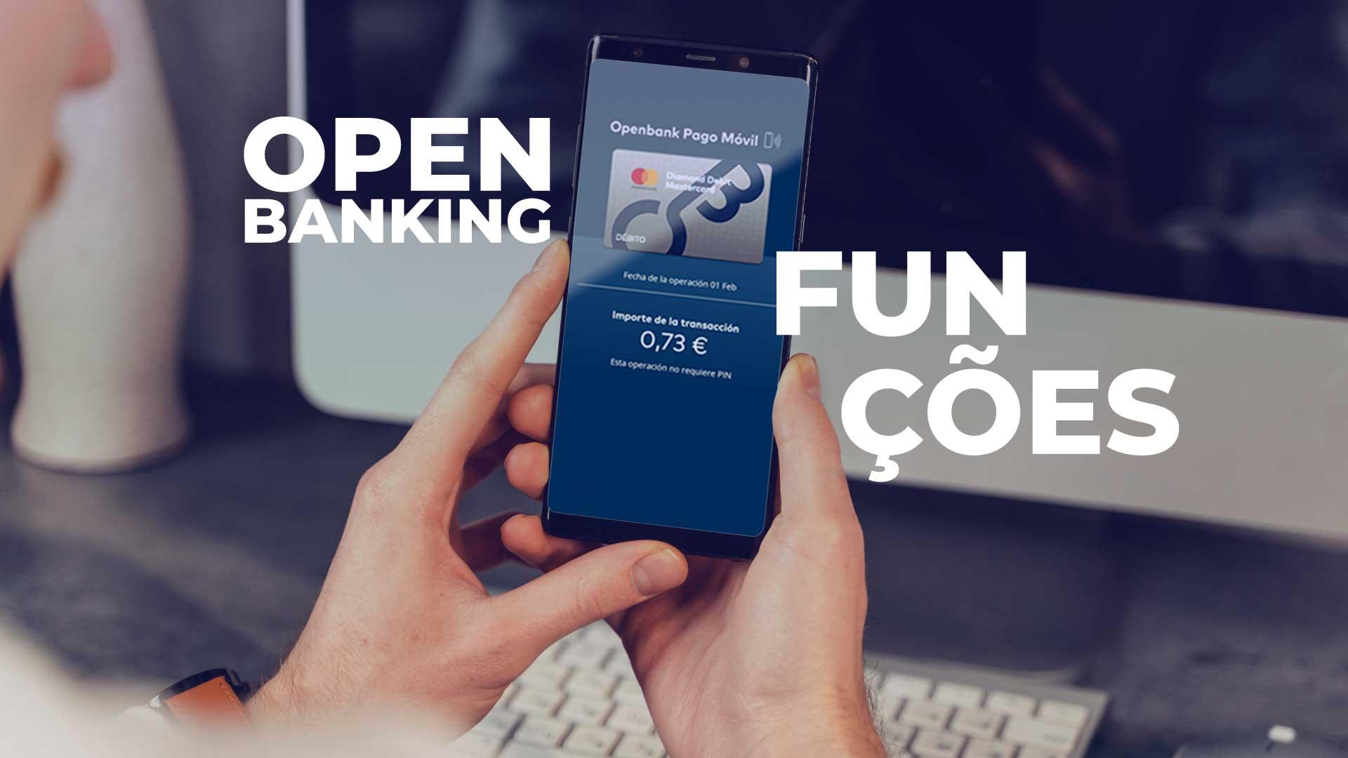 Conheca-as-funcionalidades-do-Open-Banking-Santander.jpg