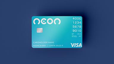 Conheca-o-cartao-de-credito-Neon.png