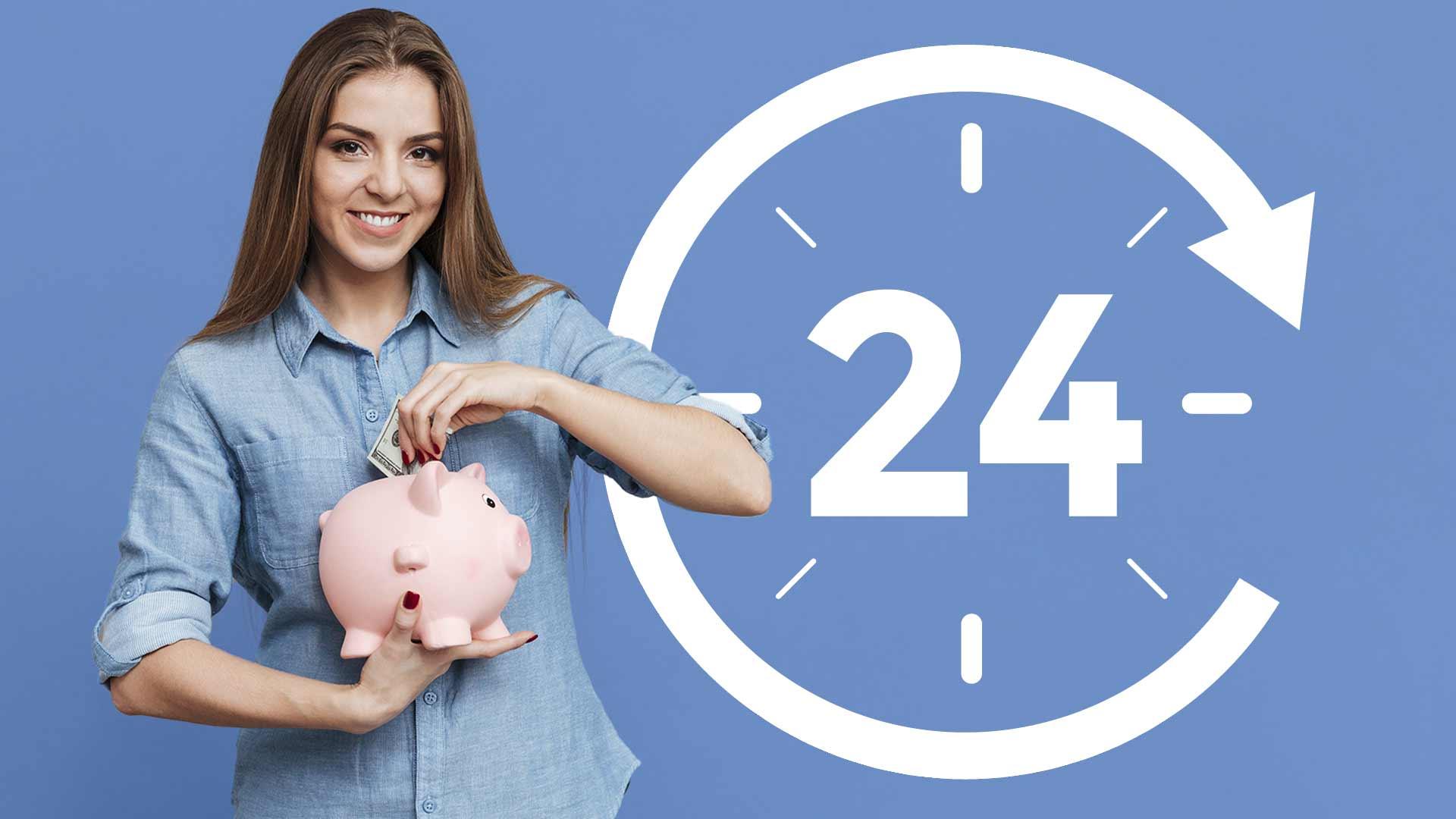 Peca-credito-na-NoVerde-e-tenha-dinheiro-na-conta-em-ate-24-horas.jpg