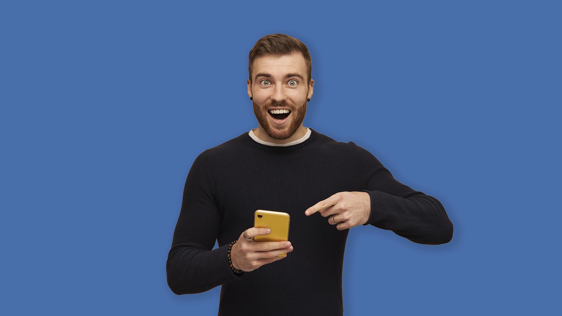 e-Serasa-oferece-emprestimo-com-celular-como-garantia.jpg