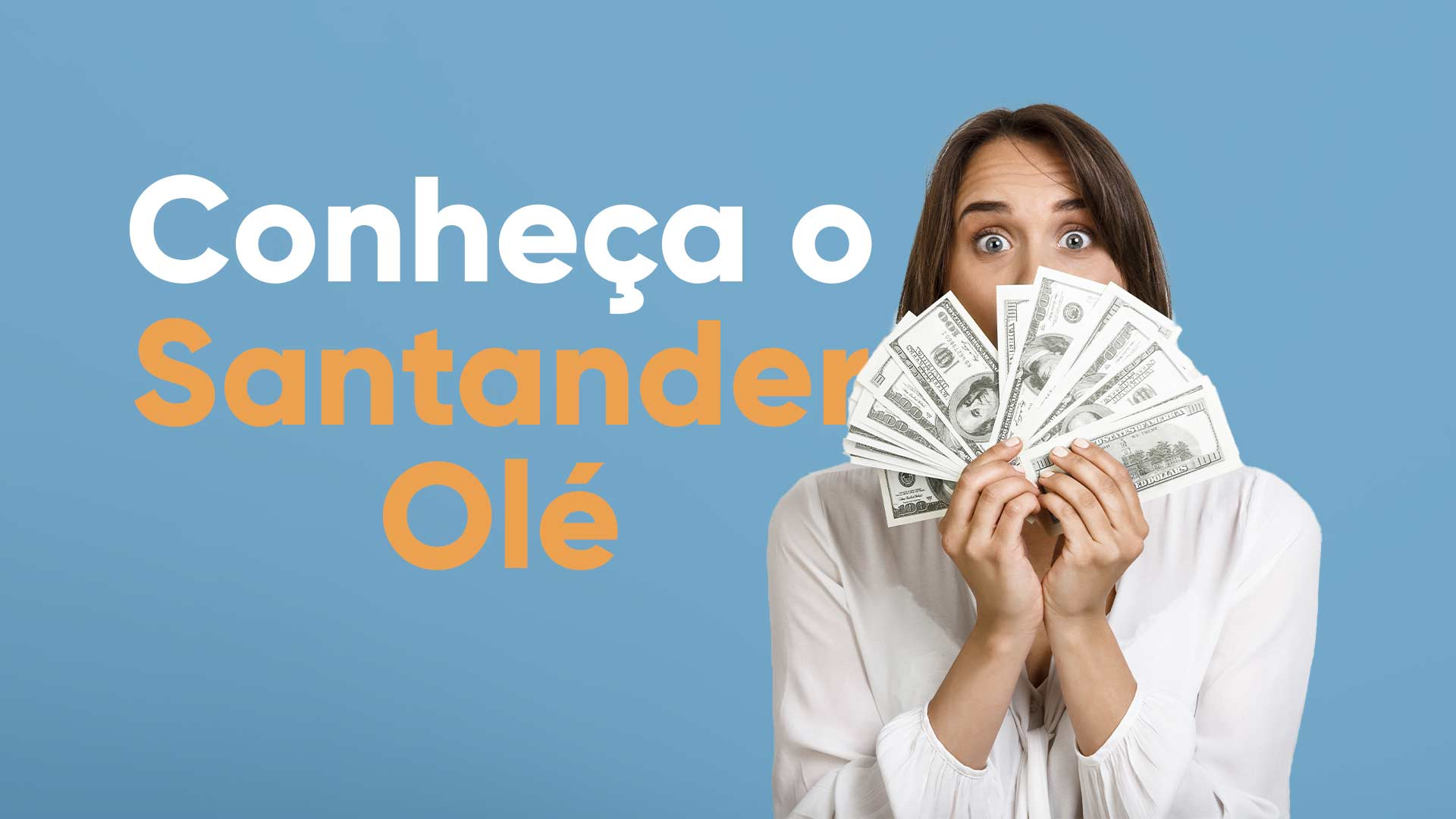 Tudo-sobre-o-Santander-Ole-Consignado.jpg