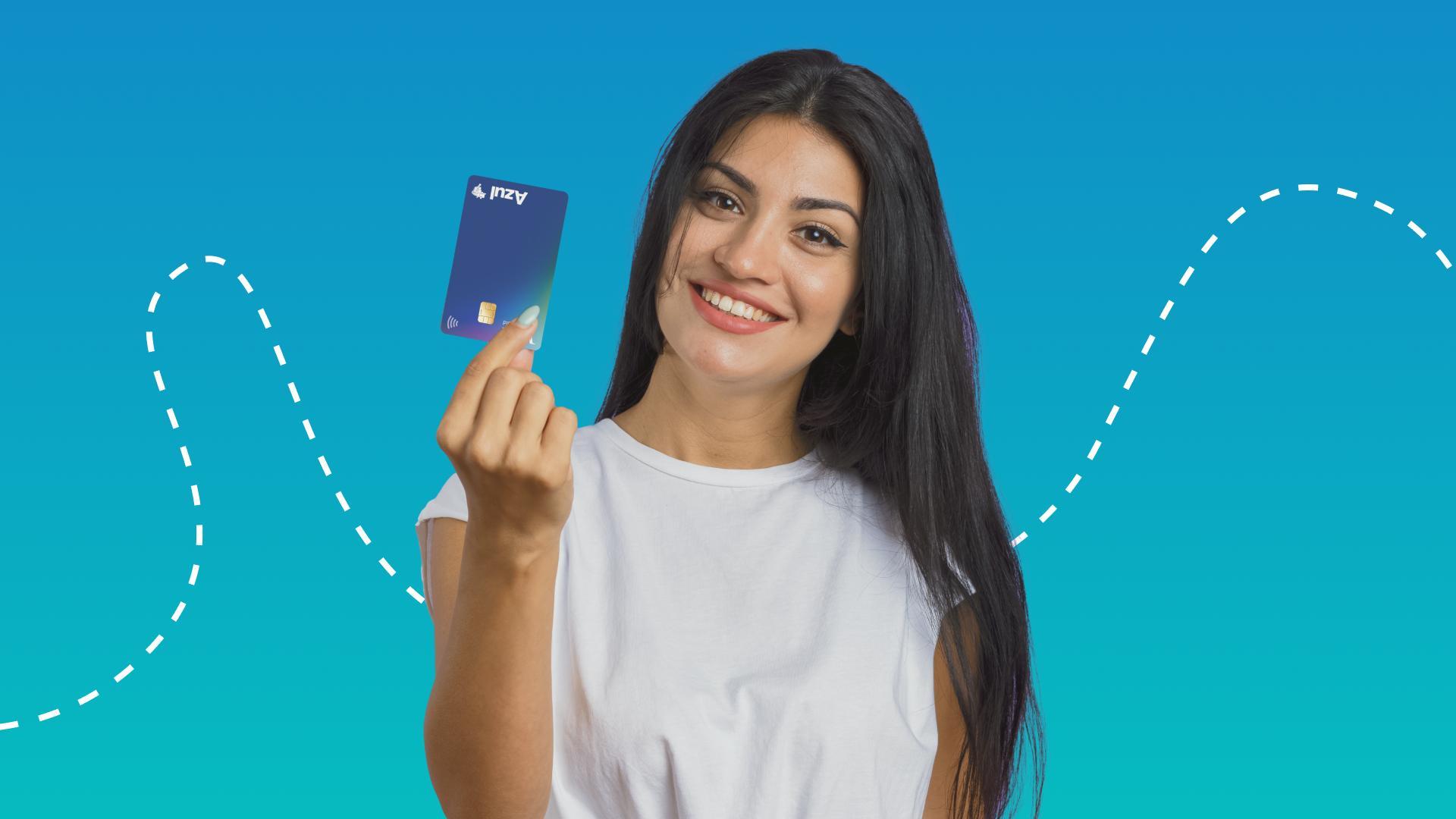 solicitar-azul-itaucard.jpg