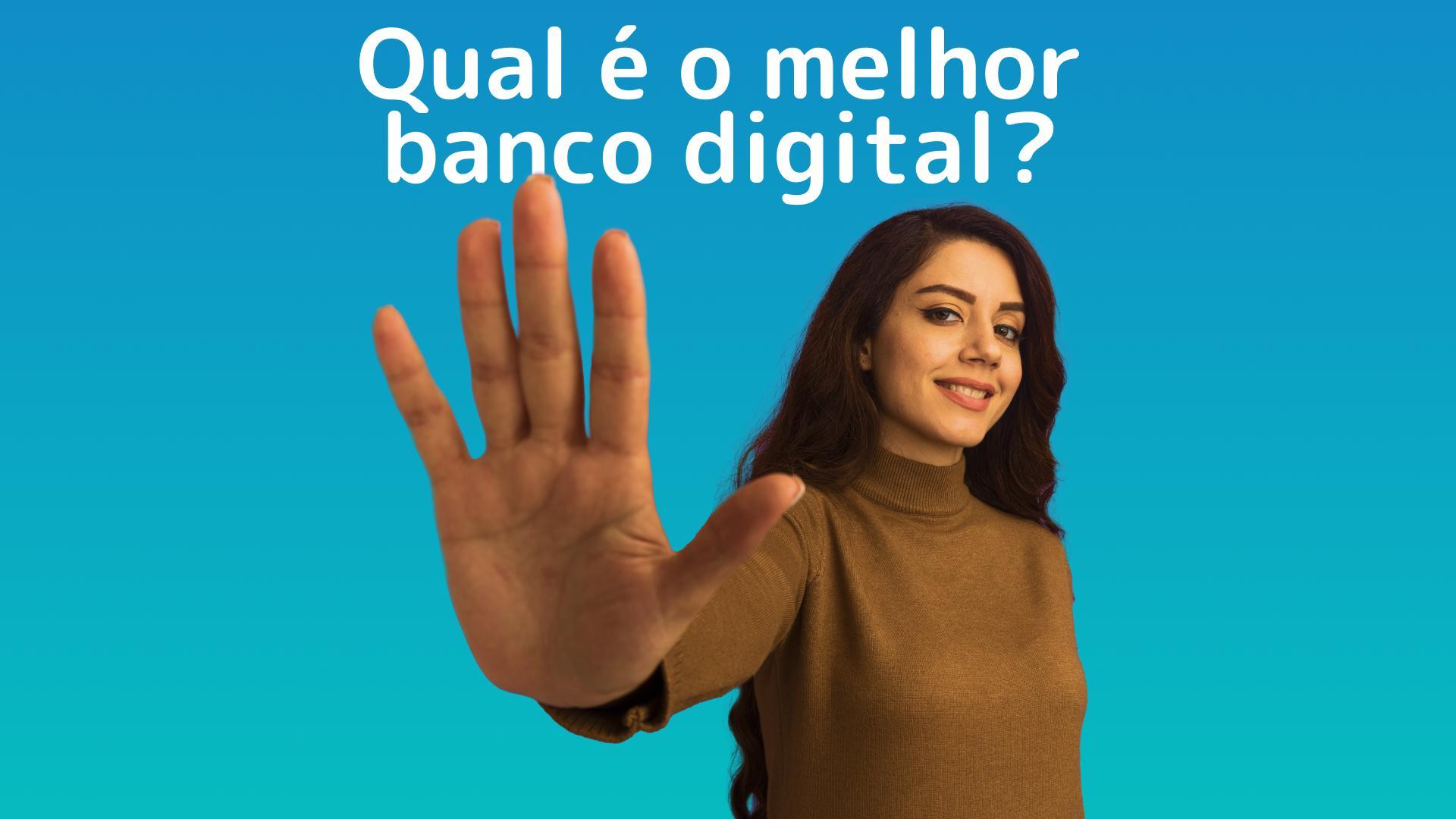 melhores-bancos-digitais.jpg